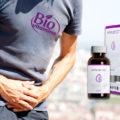 Prostect – Rezolvă problemele prostatei şi creşte libidoul