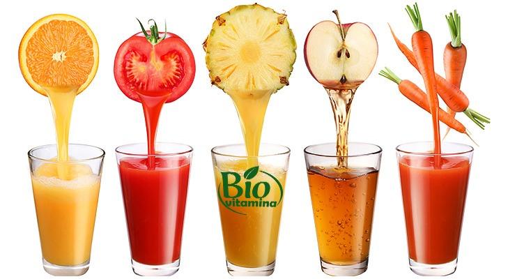 Dieta lichida biovitamina retete