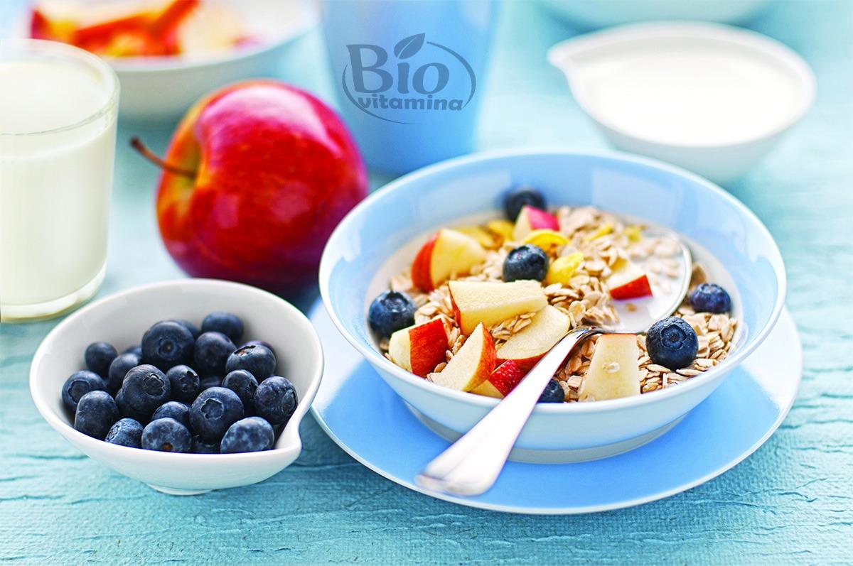 mancare sanatoasa fructe fibre