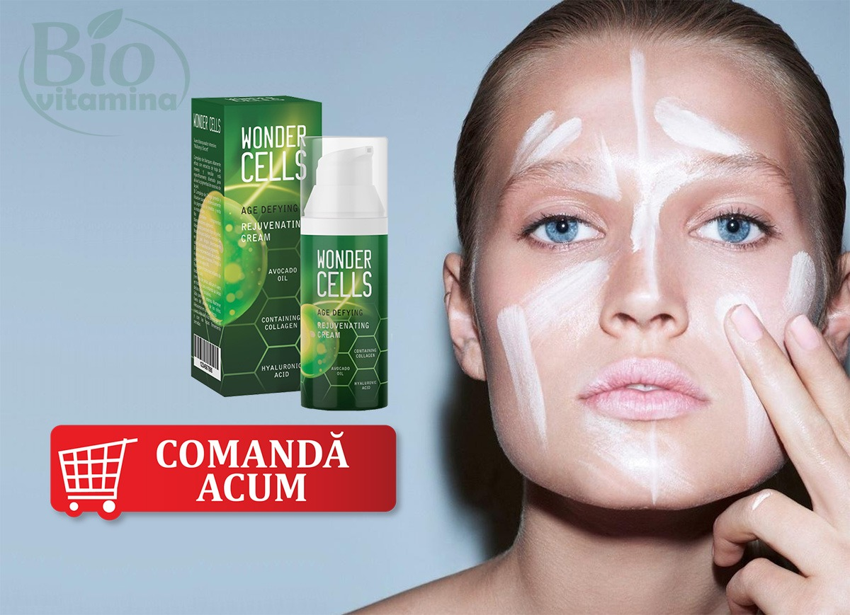 wonder-cells-crema-fata-pori-cumpara