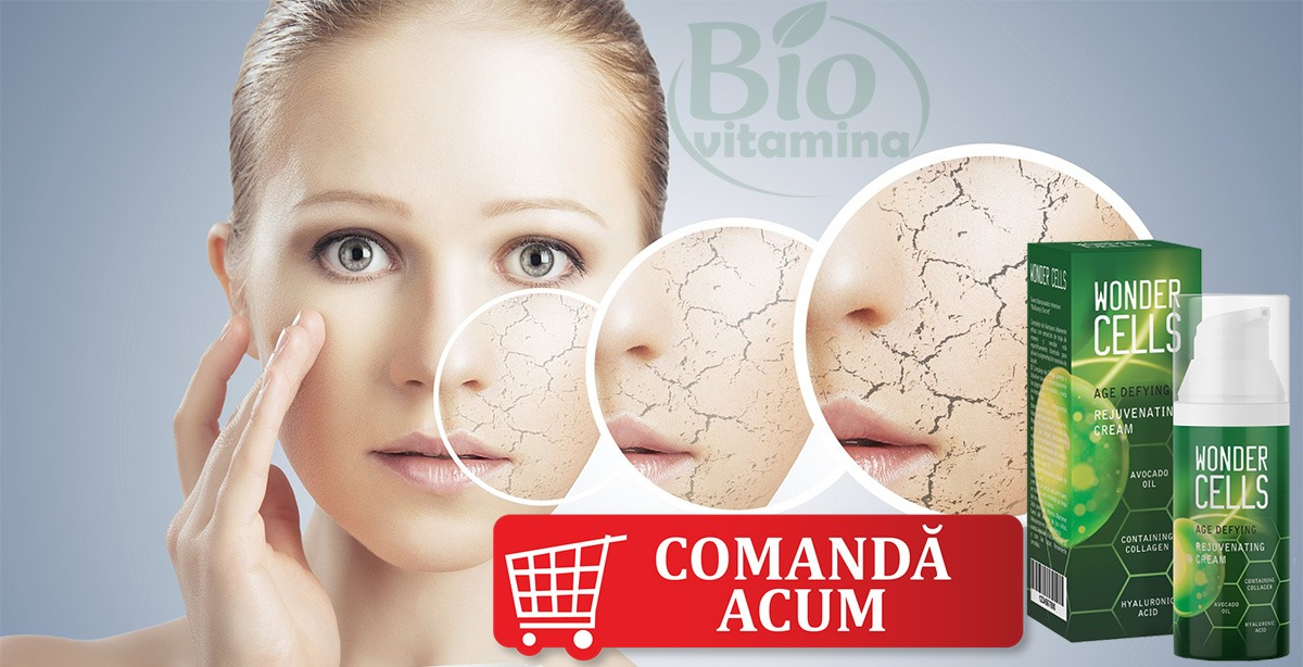 wonder-cells-crema-hidratare-seara-cumpara