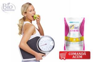 diet-stars-kilograme-marmelada-cura
