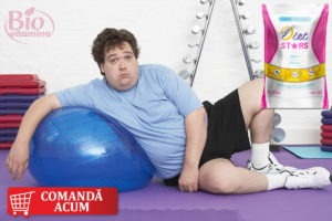 diet-stars-slabit-sala-sport-cura-gras
