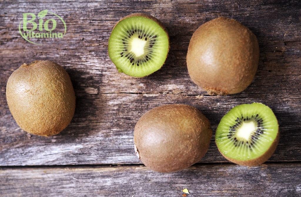 kiwi-fruct-cura
