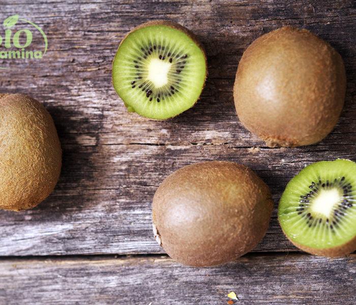 Cura de slăbire cu kiwi – rețete