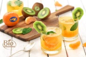 kiwi-smoothie-suc-reteta