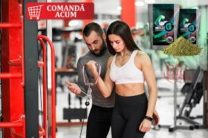 muscle-g-fitness-muschi-corp-rezultate