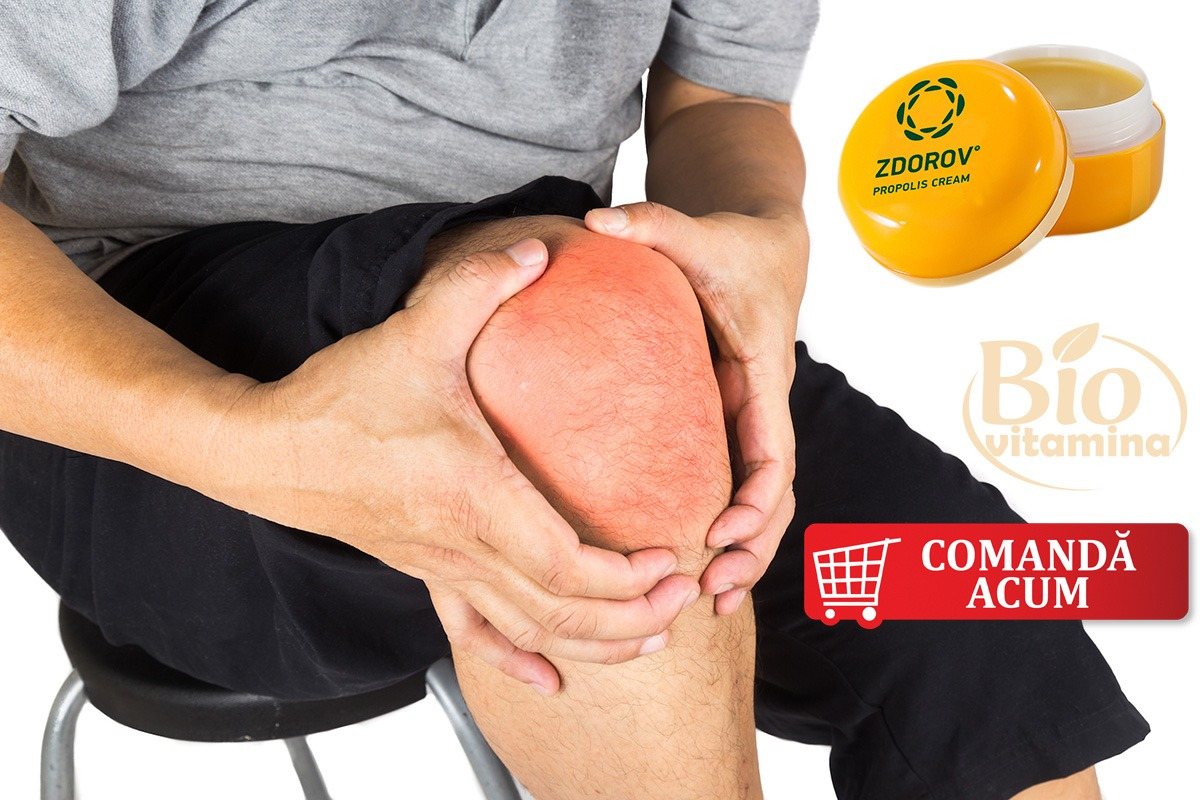 zdorov-propolis-cream-genunghi-durere-iritatie