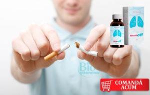 NikotinOFF-farmacie-pret-lasat-fumat-stop