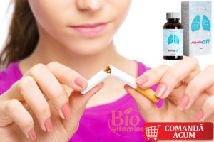 NikotinOFF-picaturi-antifumat-renuntare