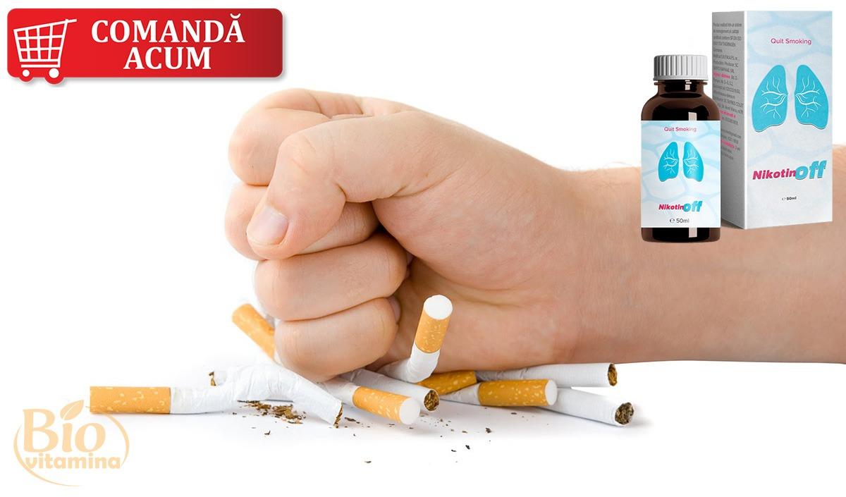 NikotinOFF-picaturi-naturale-antifumat-farmacie