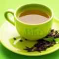 Cum slăbeşti cu cafea verde
