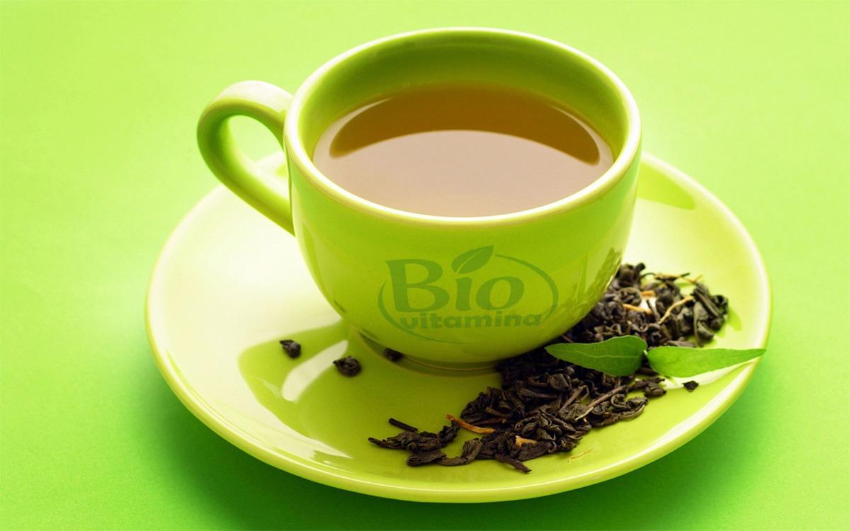 cafea-verde-green-coffee-beneficii-slabit