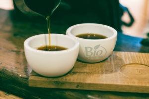 cafea-verde-green-coffee-boabe-nutritie-slabesti