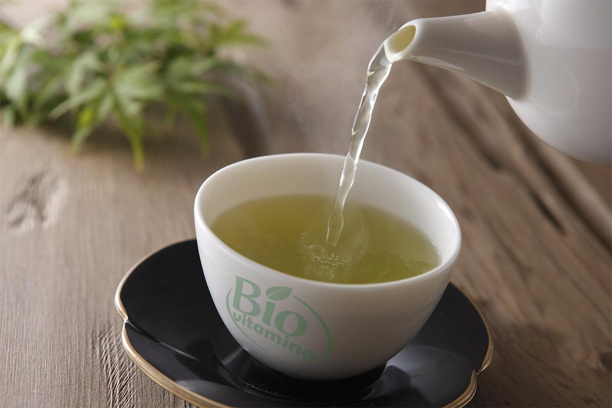 cafea-verde-green-coffee-metabolism-kilograme