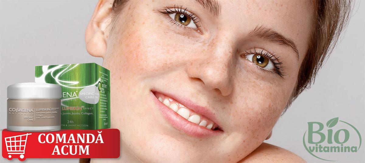 collagena-lumiskin-pigmentare-piele-luminoasa-sanatoasa