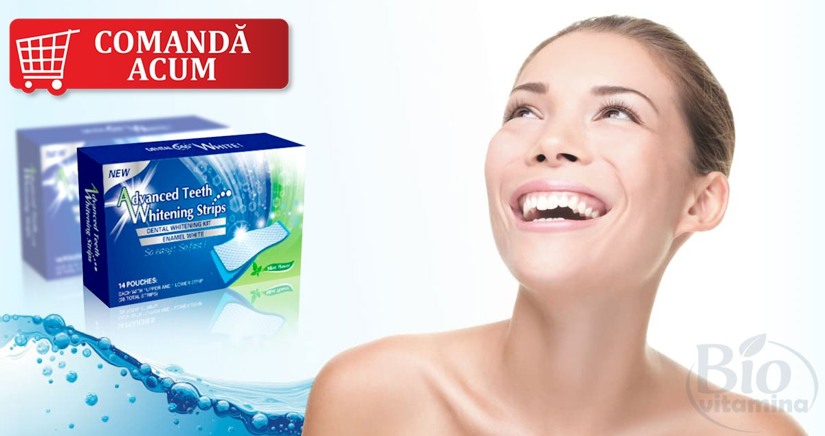 dental-white-strips-curatare-dinti-benzi