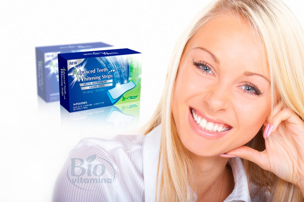 dental-white-strips-dinti-albi-2