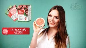 diet-duet-ceai-verde-macha-grapefruit-slabire