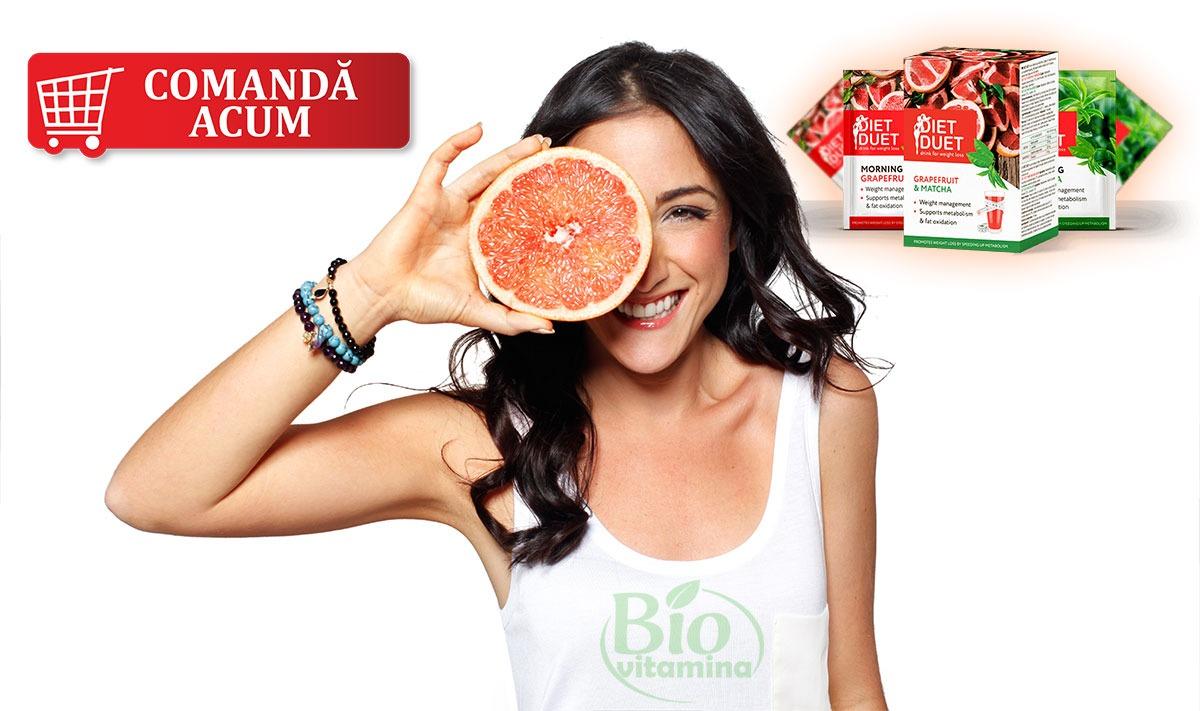 diet-duet-cura-slabire-dieta-grapefruit-dimineata-pret