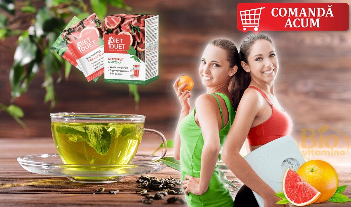 diet-duet-efect-dublu-slabire-grapefruit-ceai