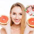 Diet Duet, un complex natural cu efect dublu de slăbire