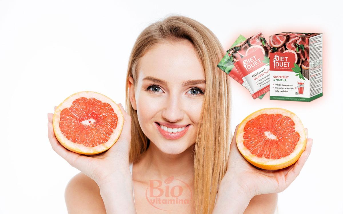 diet-duet-slabire-farmacie-catena-pret-efect