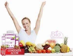 forskolin-active-dieta-fructe-legume-slabit