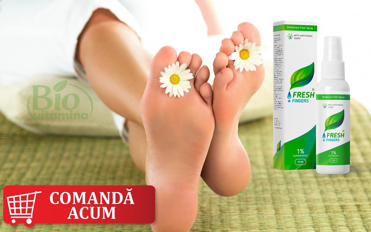 fresh-fingers-ciuperca-piciorului-spray-mod-utilizare-efecte
