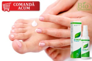 fresh-fingers-farmacie-catena-pret-ciuperca-piciorului