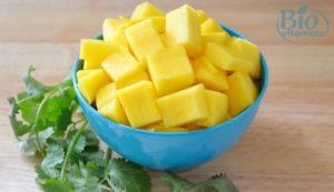 mango-cura-fruct-reteta