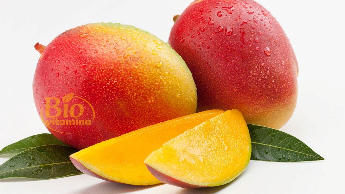 mango-cura-fruct-reteta-felie-intreg