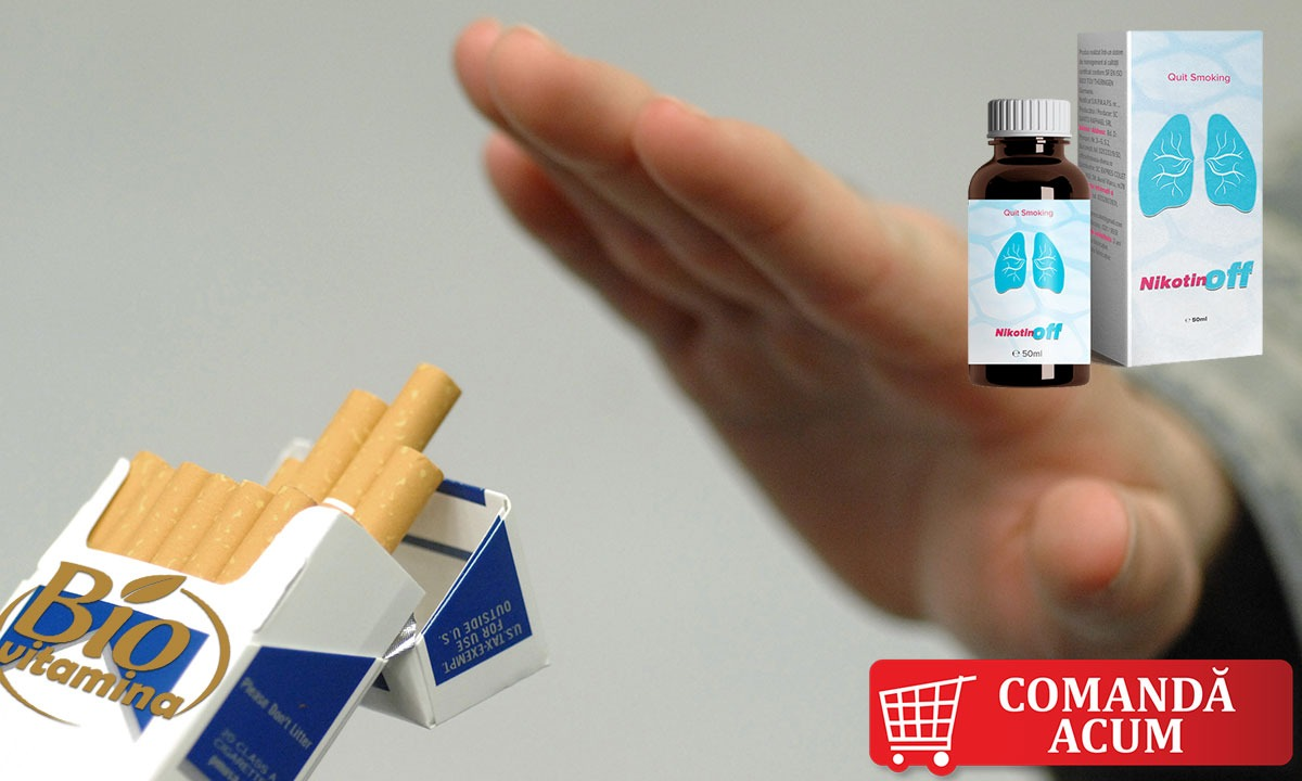 nikotinoff-renuntare-fumat-picaturi