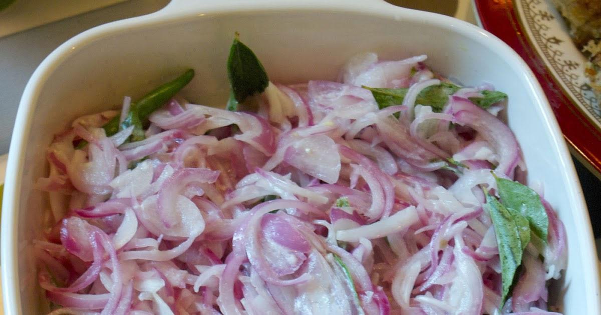 salata-ceapa-cura-dieta