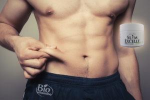 slim-excelle-abdomen-lucrat-crema