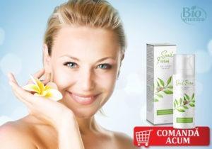 snail-farm-melc-ser-crema-tratament-cosmetica
