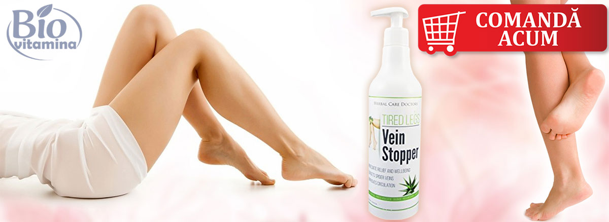 vein-stopper-eficienta-catena-pret-farmacie-varice