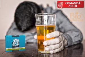 alcobarrier-alcool-cumpara-instructiuni