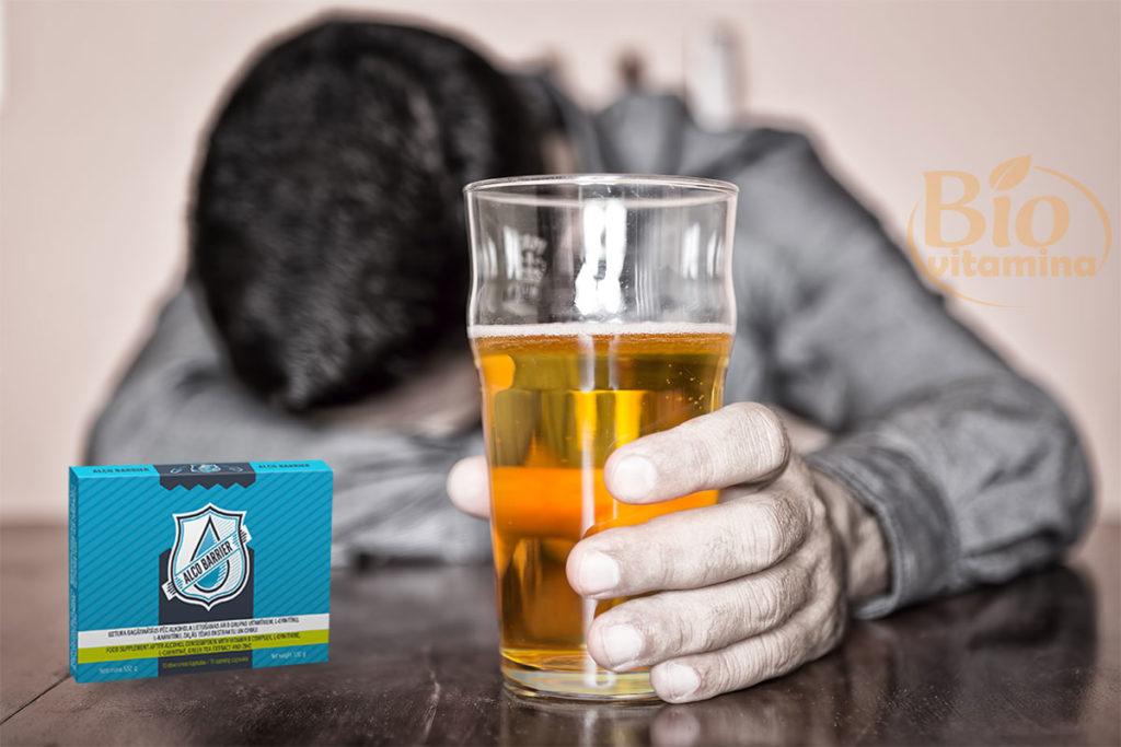 alcobarrier-alcool-farmacie-pret