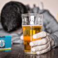 Alcobarrier, o modalitate eficientă de a scăpa de alcoolism