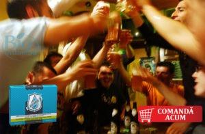 alcobarrier-bautura-alcoolism-stop-tratament-farmacie-pret
