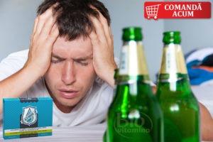alcobarrier-instructiuni-folosire-eficienta-stop-alcool