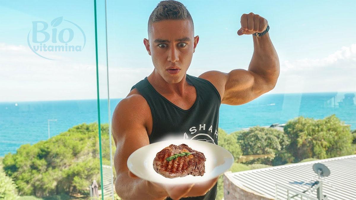 alimentatie-muschi-friptura