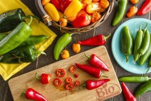 alimente-picante-ardei-chilli
