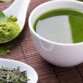 Şase alimente pentru accelerarea metabolismului şi pierderea în greutate
