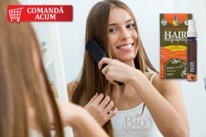 hair-megaspray-cadere-par-radacina-matreata-tocit