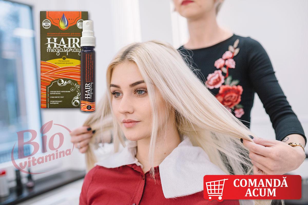 hair-megaspray-catena-farmacie-efecte-functioneaza