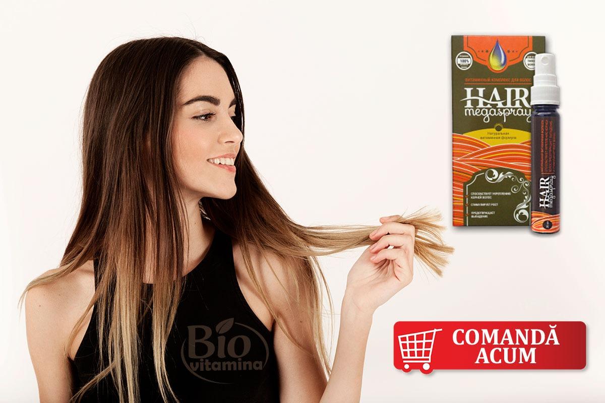 hair-megaspray-matreata-varfuri-par-des-instructiuni