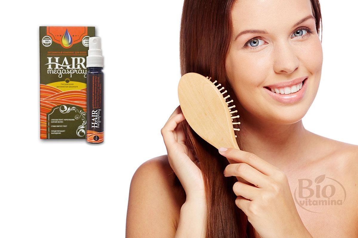 hair-megaspray-par-des-matasos-catena-farmacie-pret