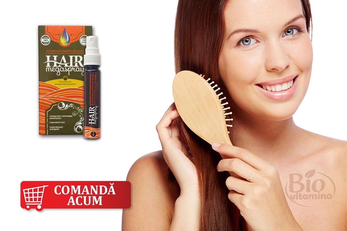 hair-megaspray-par-volum-matreata-instructiuni